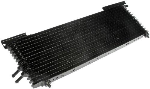 Dorman 918-201 Transmission Oil Cooler