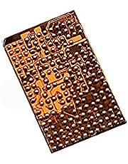 Melocyphia Built-in WiFi Chip for Switch NS Game Console BCM4356XKUBG CYW4356XKUBG BGA Accessories (BCM4356XKUBG)