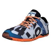 Mizuno Women's Wave Universe 5 Running Shoe