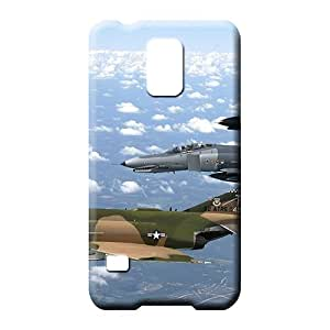 samsung galaxy s5 cell phone shells Pretty Slim For phone Protector Cases vehicles f4 phantom