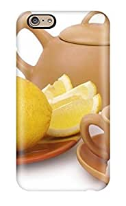 Protective Annie T Crawford DrIbPDr3232CvxXP Phone Case Cover For Iphone 6