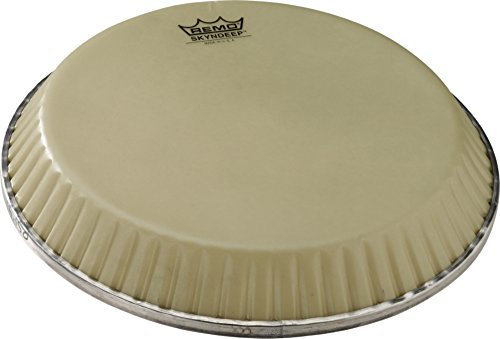 Remo Crimplock Symmetry Nuskyn D1 Conga Drumhead 11