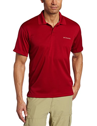 columbia-mens-new-utilizer-polo-red-velvet-large