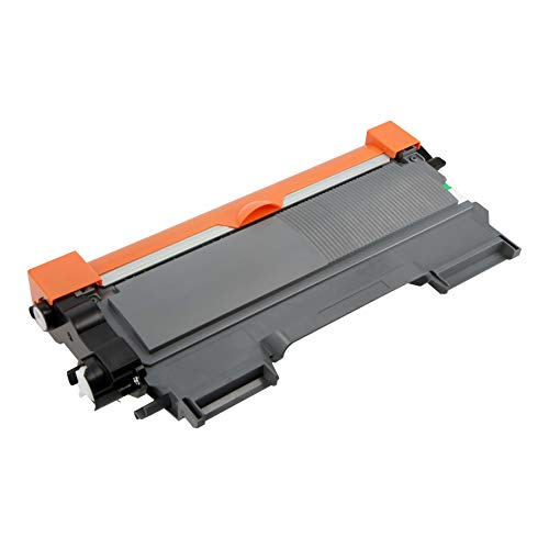 Finejet Tn 2060 Premium Toner Cartridge Compatible with Brother Tn 2060 Hl 2130 Dcp 7055