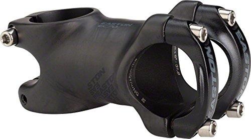 Easton Ec70 Carbon Fiber (Easton EC70 SL 60mm 31.8 84/96d Carbon Stem)