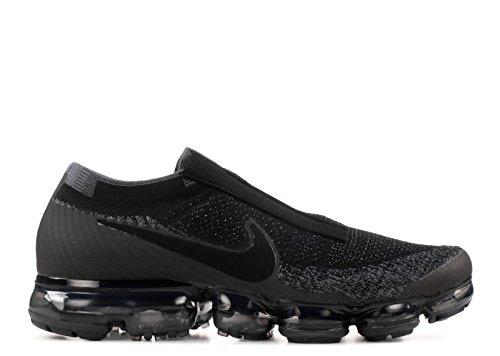 Nike Air Vapormax Flyknit Se Laceless - Aq0581-001