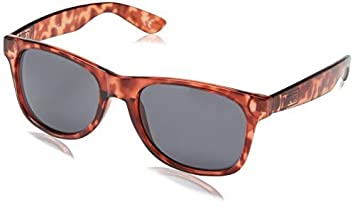 532000edbb Image Unavailable. Image not available for. Colour  Vans Men s Spicoli 4  Shades Sunglasses