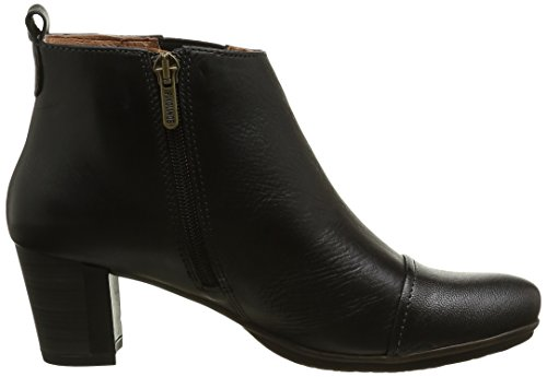 Knöchelhoch W1j Segovia Stiefel Damen I16 Pikolinos Klassische E6xWTYpqqw