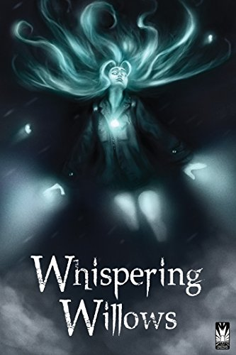 Whispering Willows [Online Game Code]