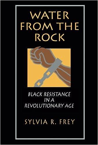 """Résultat de recherche d'images pour """"Sylvia FREY 'Water from the Rock"""""""