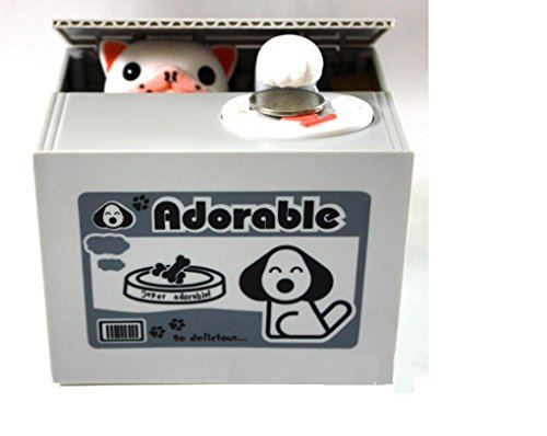 virtuous-stealing-lucky-coin-bank-cool-gadgets-panda-piggy-bank-electronic-dog