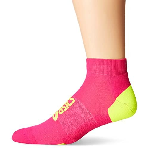 ASICS Lite-Show Nimbus Low Socks free shipping