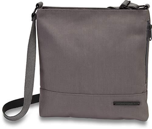 (Dakine Women's Jodie Shoulder Bag, Castlerock )