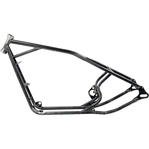 Paughco Rigid Frame for Rubber-Mounted XL RS120E