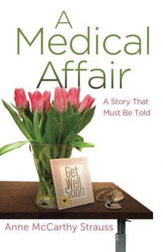 A Medical Affair PDF