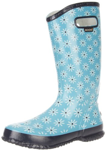 37 Size uk 4 Uk Boots Ladies Wellington Bogs 71290 Rainboot Welly Classic Blue eu 8 4 qF7ZtxO
