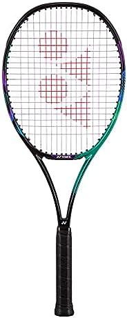 Yonex VCORE Pro 97H 330 Tennis Racquet