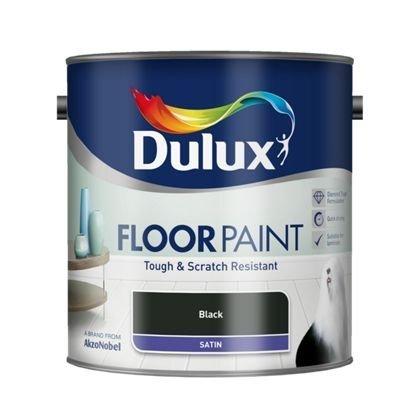 dulux-retail-floor-paint-satin-black-25l-by-dulux