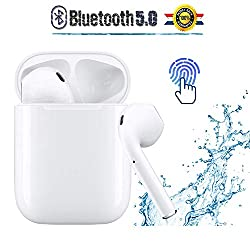 Image of the product Bluetooth 50 Wireless that is listed on the catalogue brand of Jiangyin.