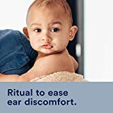 Bambini Furtuna Ear Comfort Set