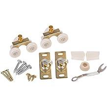 Johnson Hardware 1500 Replacement Hardware Kit