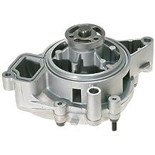 Airtex AW5092 Engine Water Pump