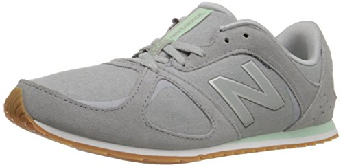 Ante New Balance Zapatillas New Zapatillas New WL555 WL555 WL555 Zapatillas New Balance Balance Ante Ante X6wFqwp1z