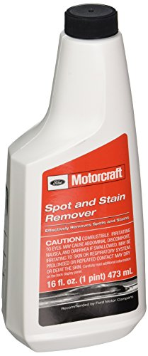 genuine-ford-fluid-zc-14-spot-and-stain-remover-16-oz