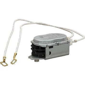 amazon intermatic wg773 10 timer clock motor for c8865 c8866