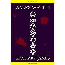 Ama's Watch