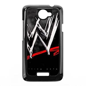 HTC One X Phone Case Black WWE PLU6204377