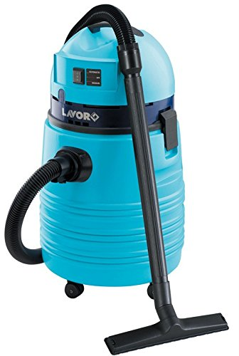 Vacuum cleaner for swimming pools swimmy