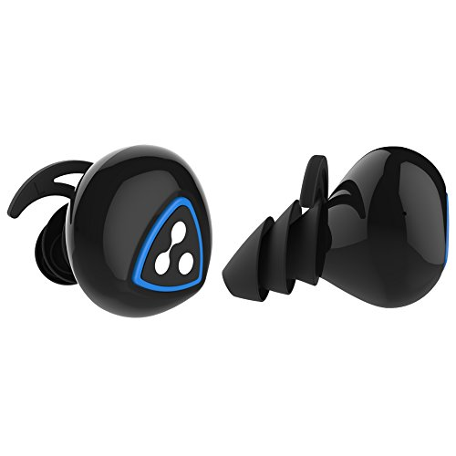 Wireless Earbuds with Mic