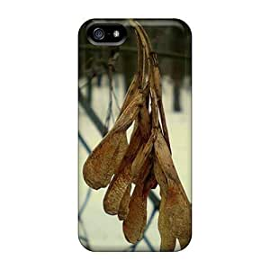 Durable Protector With Nature Hot Design Case For Samsung Galaxy S3 i9300 Cover