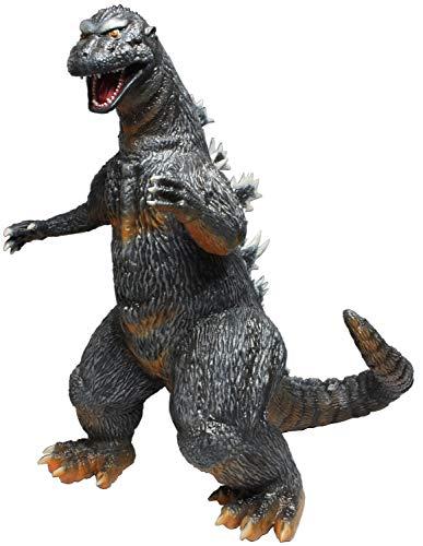 (Polar Lights Godzilla 16 Inch Model Kit)