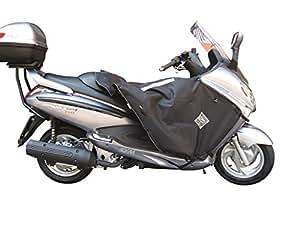 Manta Tucano Urbano Termoscud R077 para motos Sym Joymax Evo 300 / Joymax 125/250 (valido hasta el modelo del 2011)