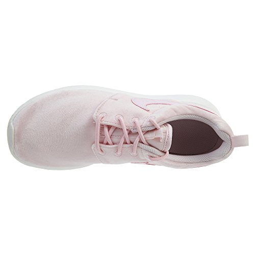 Pink Sneaker Max Air Thea Arctic NIKE Vela Rosa Fq6vYwppxf