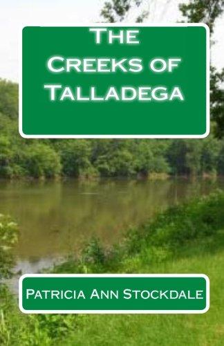 the-creeks-of-talladega-indian-leaders-and-battles