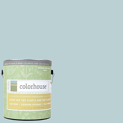 inspired-semi-gloss-interior-paint-water-03-gallon