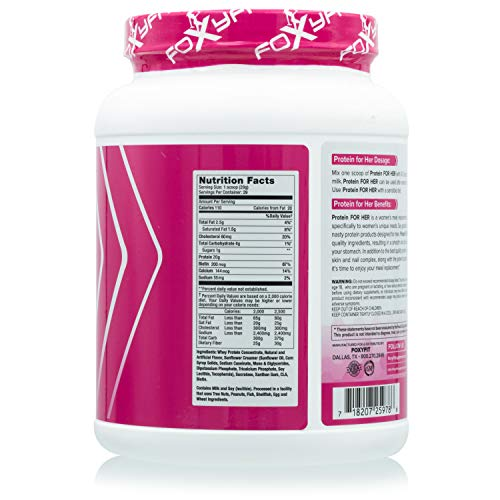 Buy womens protein powder for weight loss