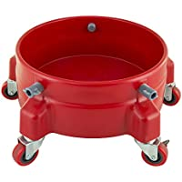 [Sponsored] Chemical Guys ACC_100.1 Professional Bucket Dolly