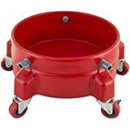 [Sponsored]Chemical Guys ACC_100.1 Professional Bucket Dolly