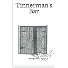 Tinnerman's Bar
