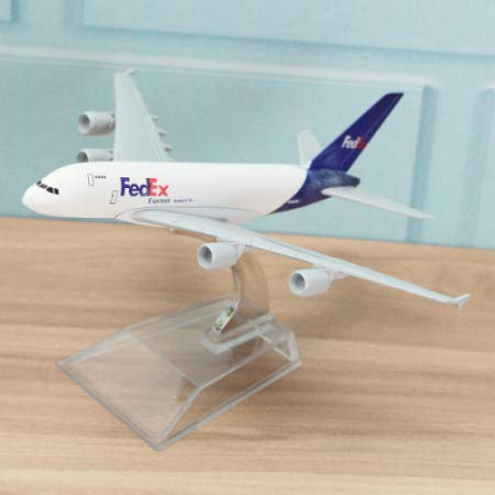 Diecasts & Toy Vehicles - 16cm United Arab Emirates Plane Model A380 UAE Airlines Airbus Model Boeing 747 B757 Aviation Aircraft Airplane Model Toy 1:400 - by Lapa - 1 PCs