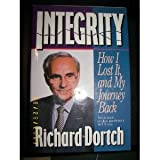 Integrity, Richard W. Dortch, 0892212179