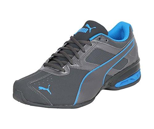 Blau Puma 6 Fm Tazon Laufschuhe Herren yHHqfrX