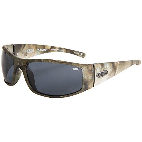 Berkley BSTHUGBS P Thunder Sunglasses