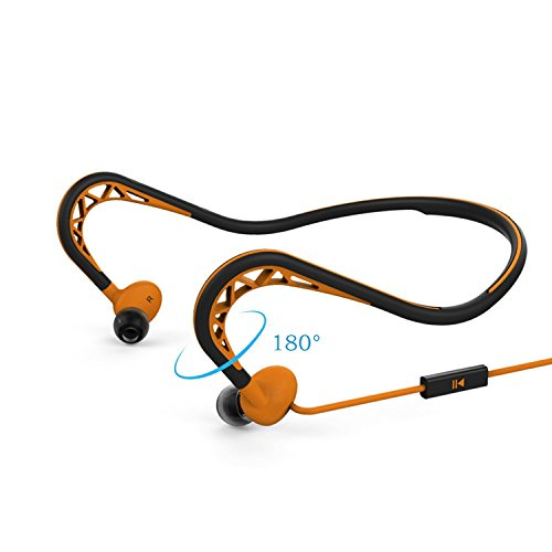 ae7cdbee4cc We Analyzed 68,079 Reviews To Find THE BEST Earphones Running Wired