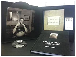 book cover of House of Cash