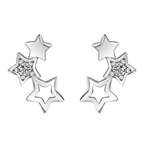 soleil dontdo Femme Lunette Silver de EqAq6